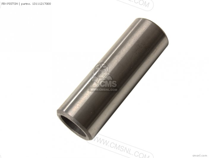 (13111KG8900) PIN PISTON