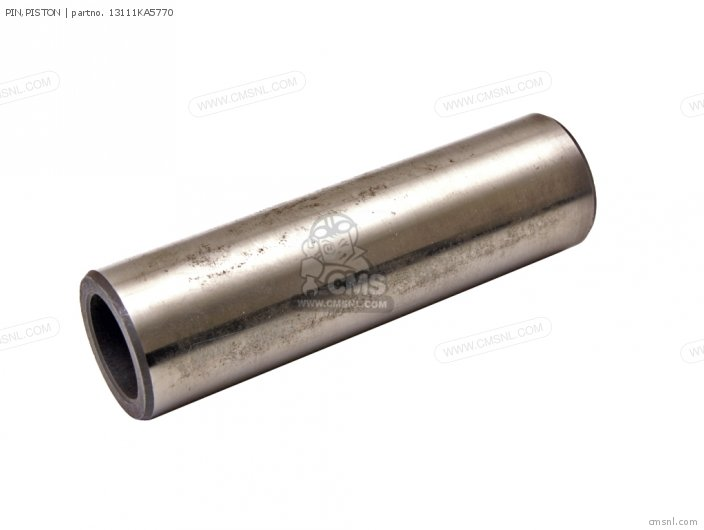 (13111ML3680) PIN,PISTON