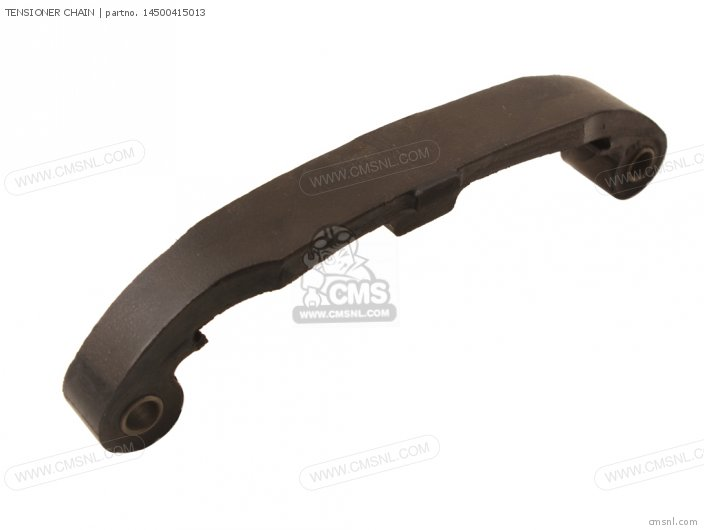 14500470751 TENSIONER CHAIN