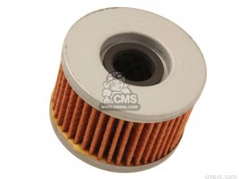 15412-413-005P ELEMENT  OIL FILTER NON O E  JAPANESE ALTERNAT