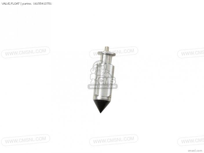 16155-KFR-701 VALVE FLOAT