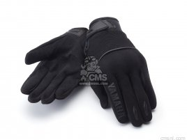 17 SCOOTER GLOVES Y-LIFT