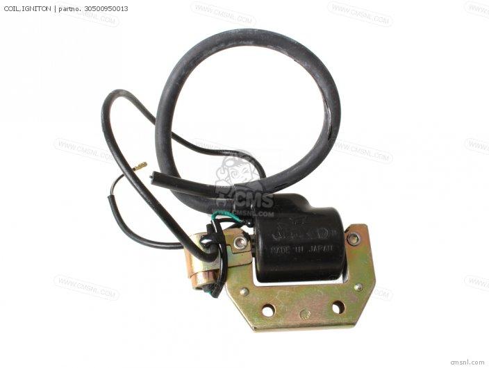Honda Fl250 Odyssey 1977 Usa Wire Harness Headlight Switch – Honda Odysy 250 Atv Wiring Diagram