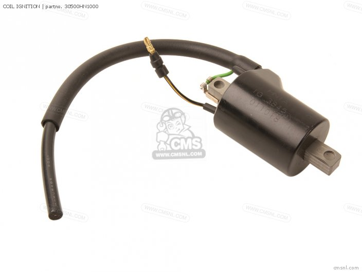 (30500HN1003) COIL IGNITION