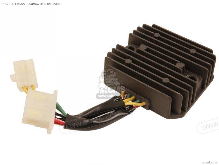 Honda Interceptor 500 Wiring Diagram On Wiring Diagram Honda Ct70