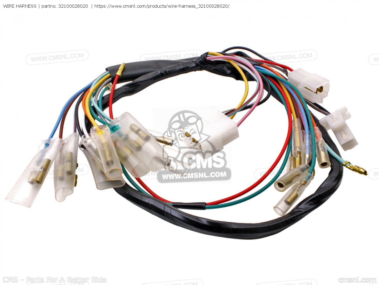 honda ct90 wiring diagram 1971 honda ct90 transmission