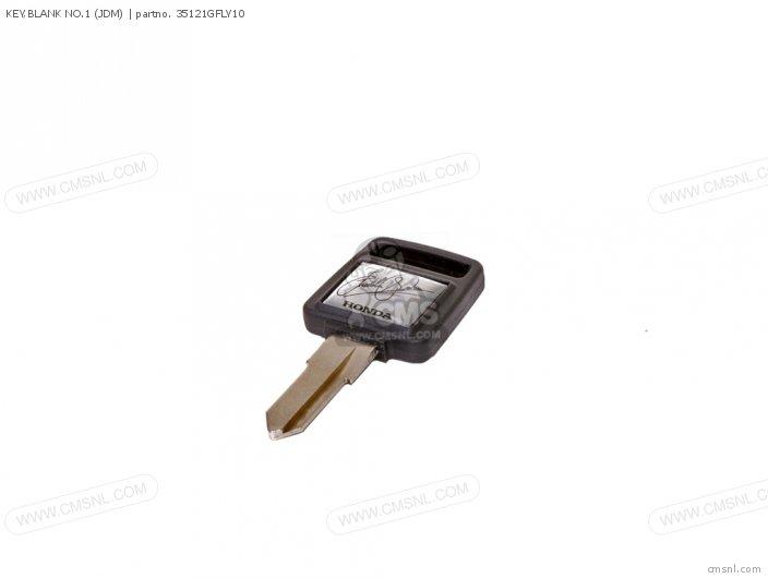 14100gk4760 shaft comp cam honda
