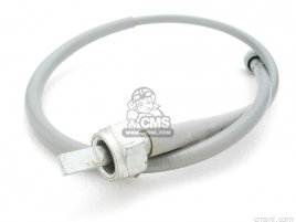 37260-375-000 CABLE TACHOMETER