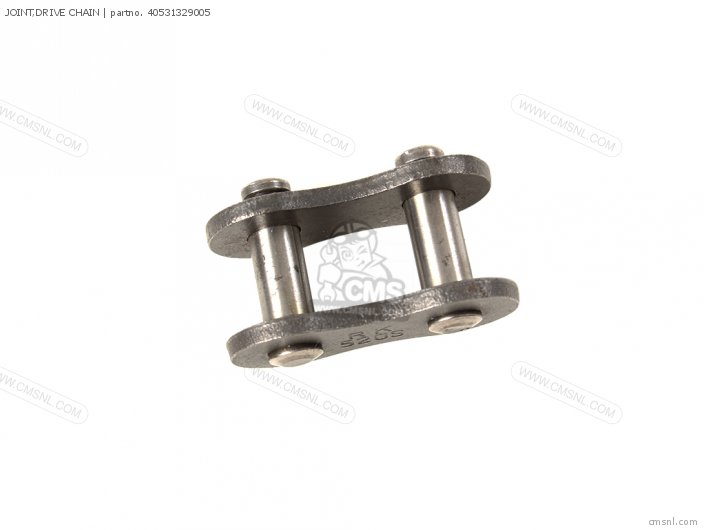 (40531343005) JOINT,DRIVE CHAIN