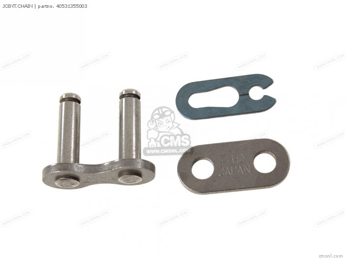 (40531355013) JOINT,CHAIN