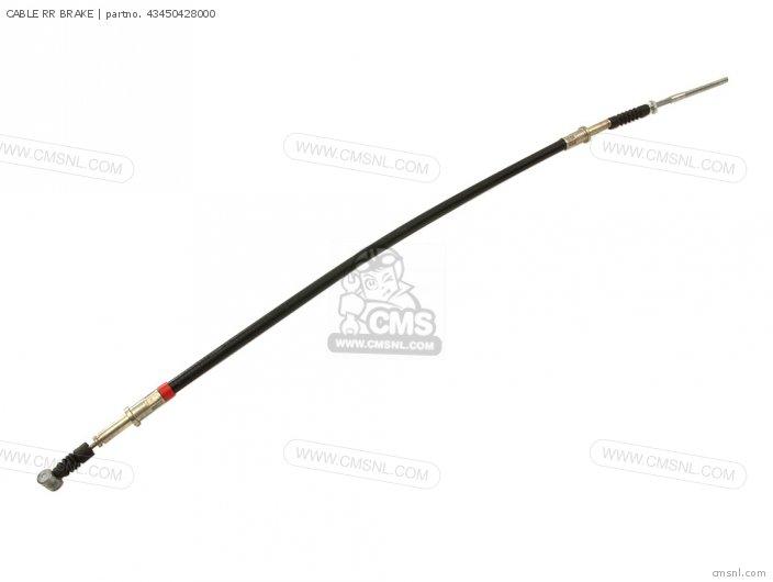 wiring diagram for honda xl350 wiring diagram suzuki gt250