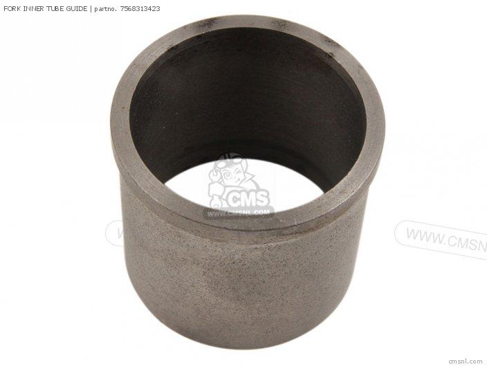 (44015-009) FORK INNER TUBE GUIDE