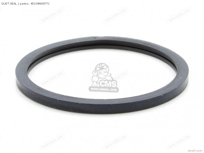 (45109-166-006) DUST SEAL