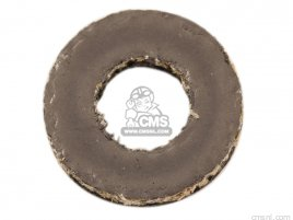 5RB1476600 WASHER  PROTECTER