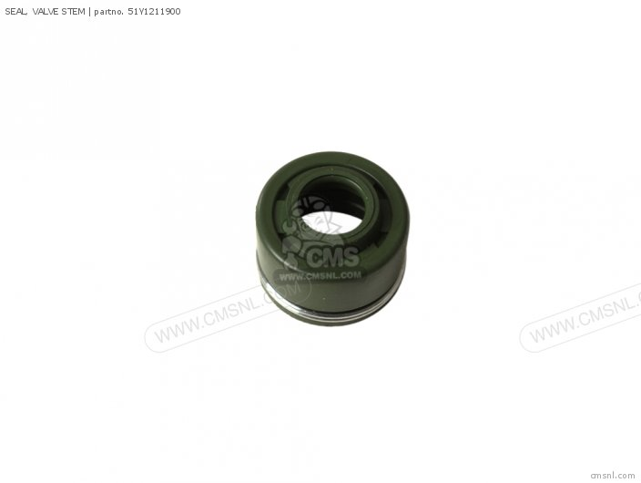 Ys240tb Snow Blower 1990 6eee211900 Seal  Valve Stem