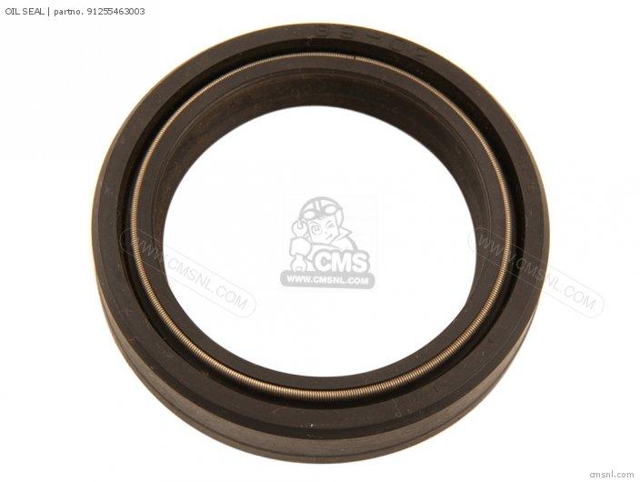 91255463305 Oil Seal