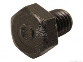 92101-060080G BOLT HEX 6X8