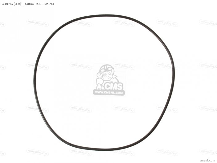 93211-066A9 O-RING 3L5