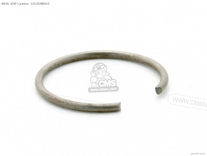 94601-15000 RING  END