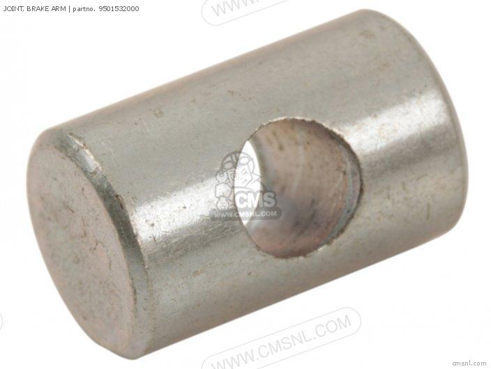 95015-32001 JOINT  BRAKE ARM