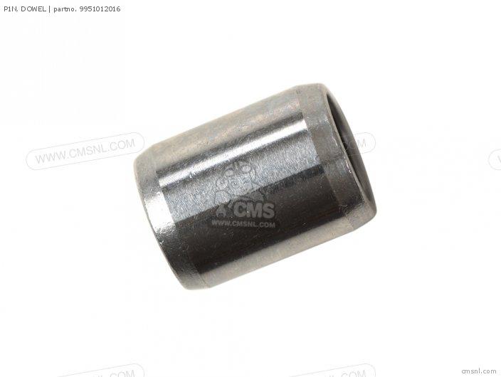 99530-12016 P1N  DOWEL
