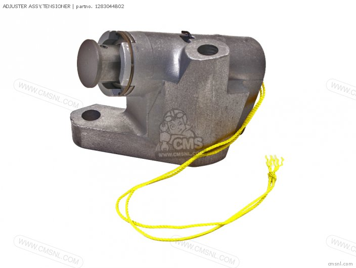 ADJUSTER ASSY  TENSIONER