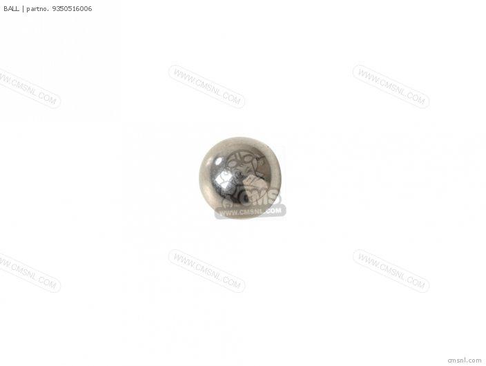 Dt1mx 1971 Usa Ball