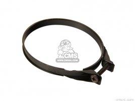 NOS Honda ATV Steering Knuckle Lock Washer 20mm TRX350 TRX 350 90534-HA7-770