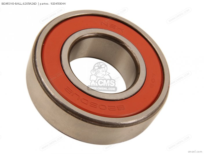 Bearing-ball,6205a26d photo