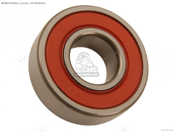 Kx85-a3 Kx85 2003 Usa Canada Bearing-ball