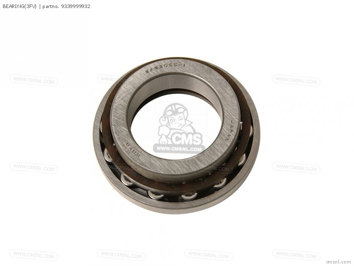Bearing(3fv) photo