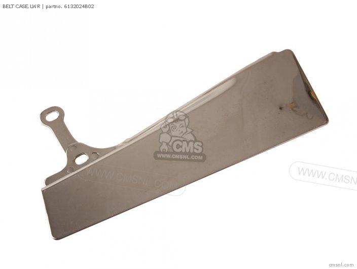 Belt Case, Lwr photo