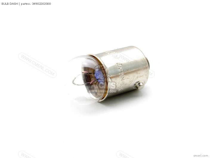 Bulb Dash photo