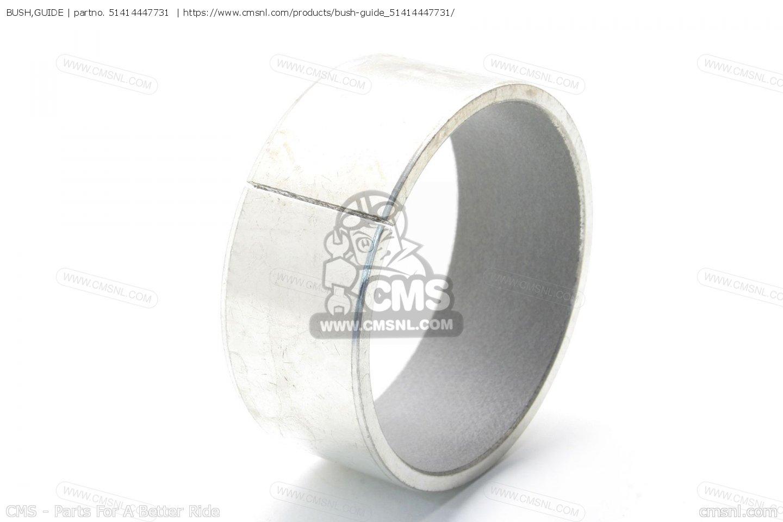 16pk ITP Flat Base Chrome Lug Nut 10mm x 1.25mm Thread Pitch w//14mm Head for Can-Am Commander 1000 2011-2014