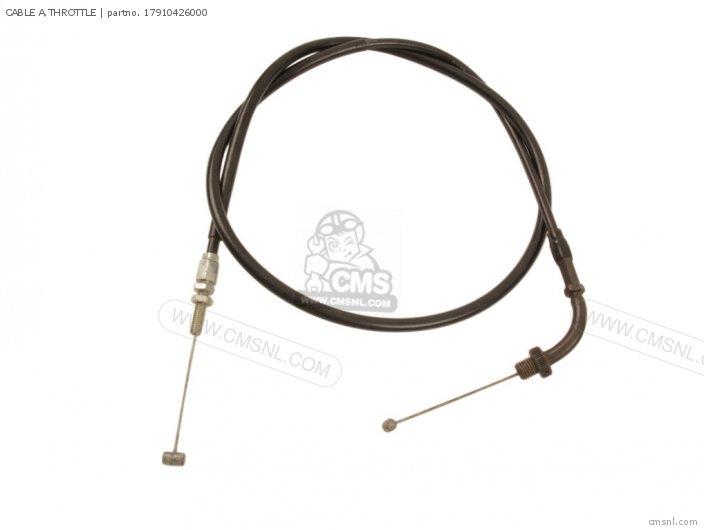 honda oil pump seal honda distributor shaft seal wiring
