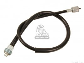 CABLE ASSEMBLY,TACHOMETER