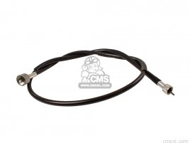 CABLE ASSY TACHOMETER