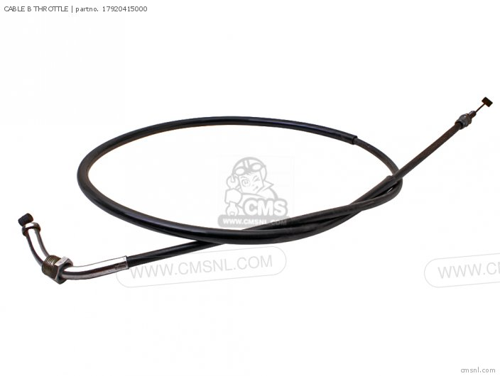 honda cx500 1979  z  usa handle lever    switch    cable