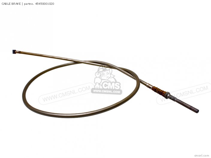 CABLE BRAKE