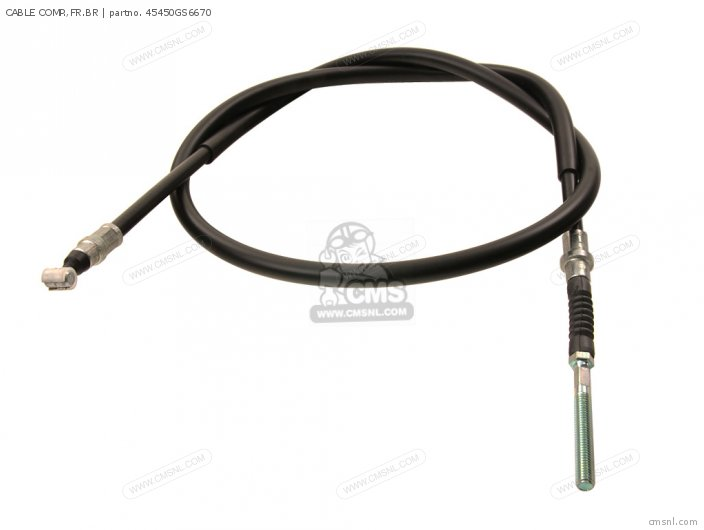 CABLE COMP.,FR.BR