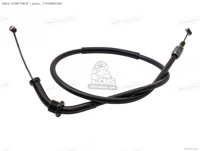 Air Bag  pressor Mount also T17527607 1993 buick regal gran sport driverside moreover 2003 Buick Regal Fuse Box Diagram Pdf in addition Spark Plug Wire Set 106355 as well Monte Carlo Ss 5 0 Engine. on 1994 buick regal gran sport