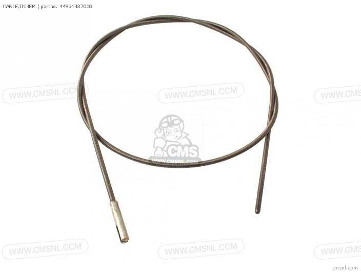 CABLE,INNER