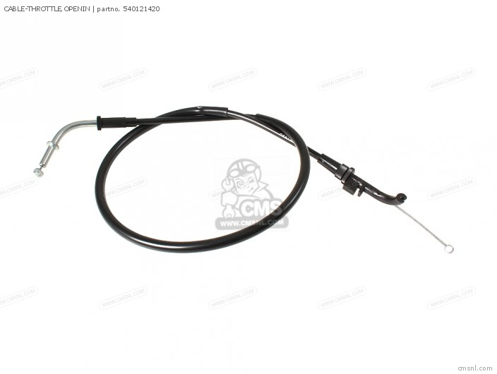 490191074 filter-fuel  u0026quot on u0026quot  kawasaki