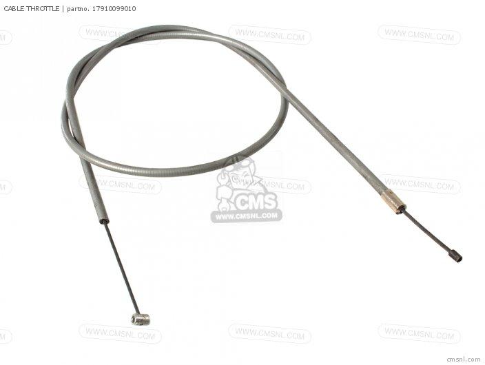 16011045004p valve set float  non o e  japanese alternative  honda