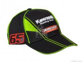 CAP #65 SBK