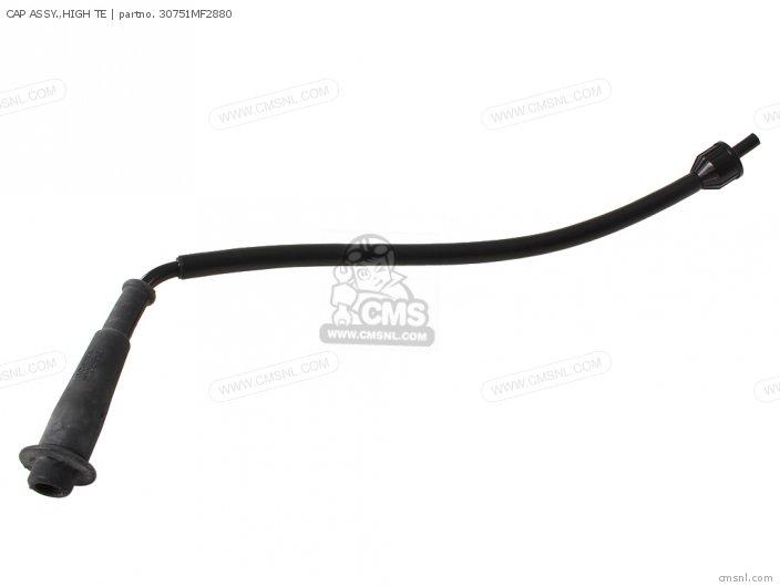 honda vf500f interceptor 1985 f california wire harness. Black Bedroom Furniture Sets. Home Design Ideas