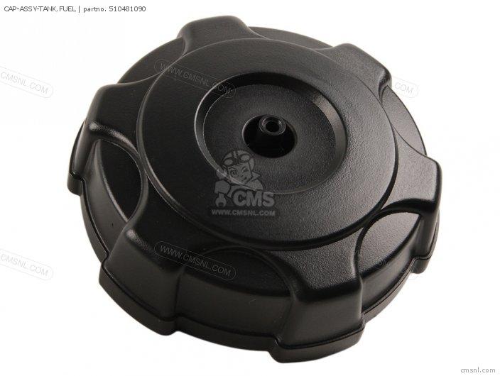 Cap-assy-tank, Fuel photo