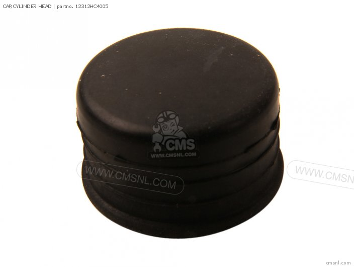 CAP,CYLINDER HEAD