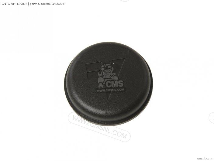 Cap.grip Heater photo