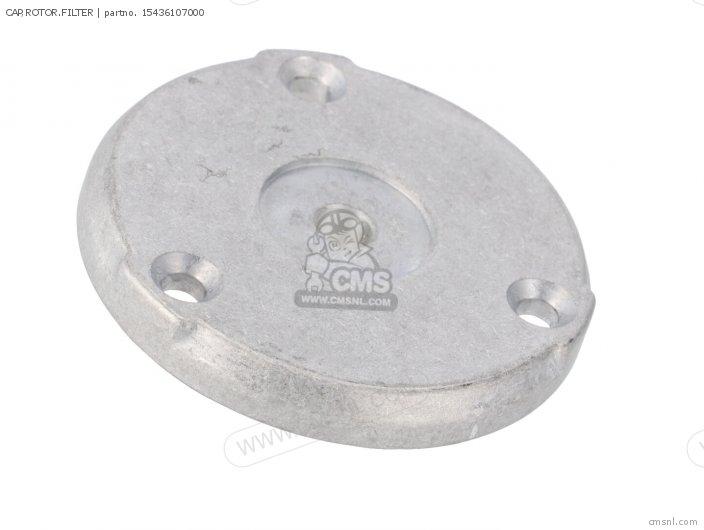 Cap, Rotor.filter photo